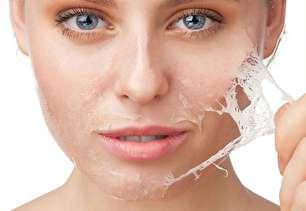 هر آنچه باید درباره لایهبرداری پوست بدانید