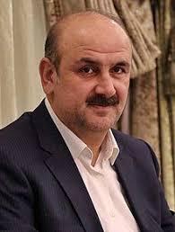 واکنش شهردار قزوین به پیراهن آستین کوتاه/ برخورد سلیقه ای ممنوع