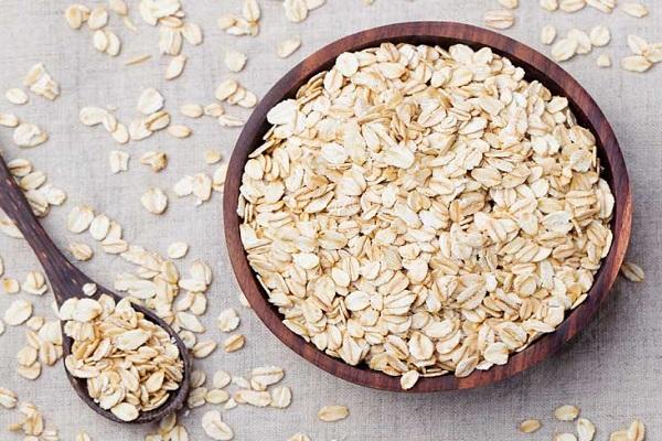 خوراکیهایی برای مقابله با خستگی صبحگاهی