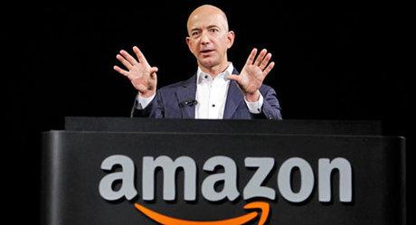 ثروت ثروتمندترین فرد جهان از 150 میلیارد دلار گذشت