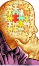 نظریات ذهن خطرناک یک کارشناس