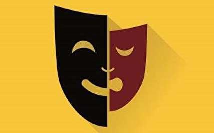 وامهای میلیاردی به مجریان «خندهباز» و «گریهساز»/ بخندیم یا گریه کنیم؟!
