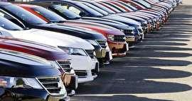 بیانیه آمادگی انجمن واردکنندگان خودرو در همراهی با دولت