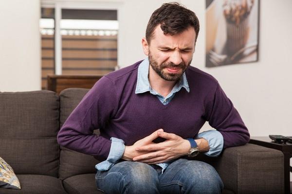 محرکهای غذایی در پس دردهای مرموز بدن