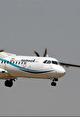 دلیل سقوط «هواپیمای ATR تهران-یاسوج»؛ اشتباهات مکرر و متعدد خلبان