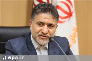 مدیر روابط عمومی ستاد مبارزه با قاچاق کالا و ارز منصوب شد