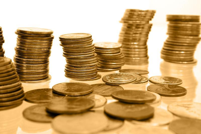 معاملات آتی سکه در بورس کالا، محدود شد