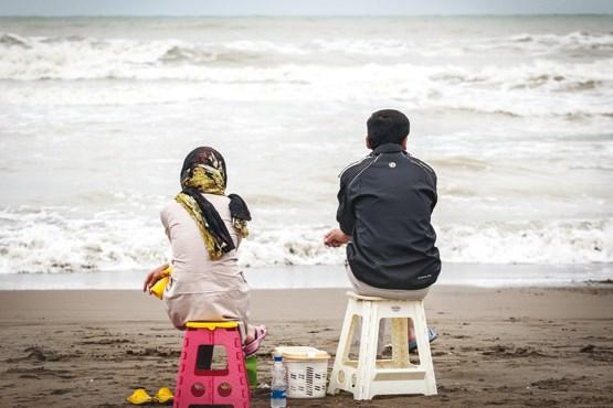 آغاز تفکر انتقادی در همسران و راه های کاربردی برای ادامه عشق مشترک