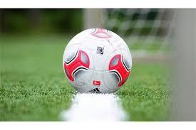 اسامی محرومان فصل 98-97 لیگ برتر و دسته اول