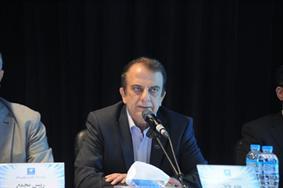 مدیر عامل ایران خودرو: تمامی پژو 2008 های ثبت نام شده تحویل داده می شود / توسعه برند ملی و صادرات مسیر عبور از تحریم ها