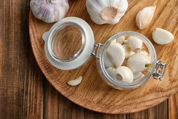 درمانهای طبیعی برای تسکین خارش نیش پشه