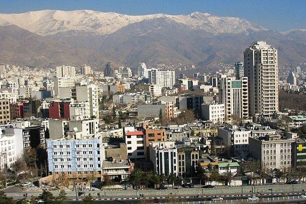تحولات مسکن پایتخت در خرداد/کاهش۲۲درصدی معاملات آپارتمان