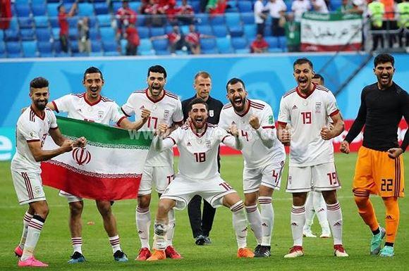حاشیه های حضور تیم ملی ایران در روسیه به روایت آقای سفیر