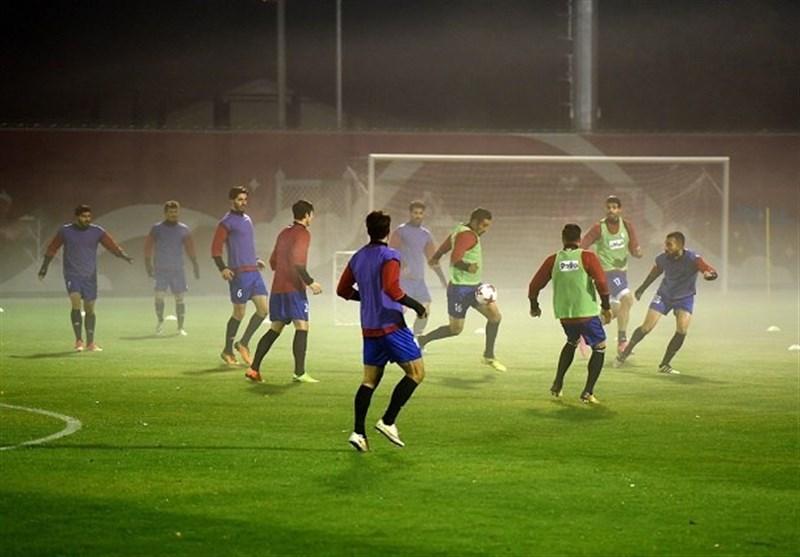«استثنای تیم ملی فوتبال» چگونه می تواند «قاعده کشورداری» شود؟