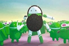 اندروید 8 کدام گوشیهای هوشمند را پشتیبانی میکند؟