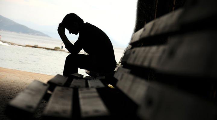 پیشنهادات بی شرمانه سیستم خلاق مغز / چگونه با افسردگی مقابله کنیم؟