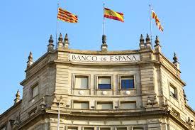 دردسرهای تازه ایرانیان ساکن اسپانیا در مورد حسابهای بانکی