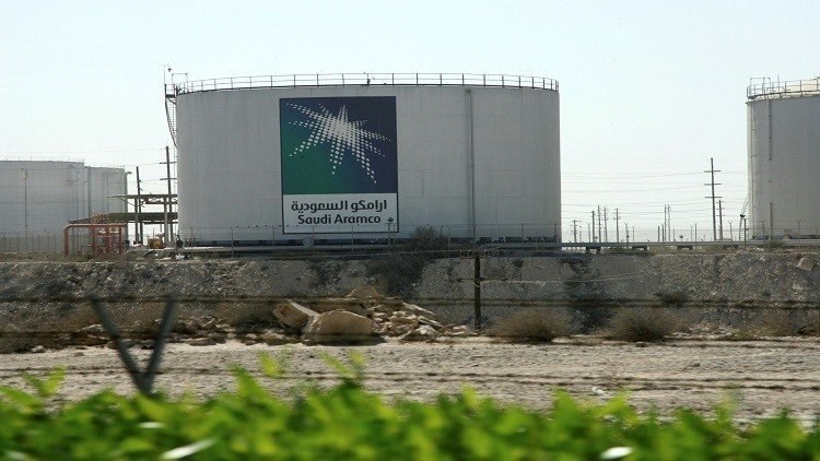 برنامه عربستان سعودی: افزایش 2 میلیونی تولید نفت برای جبران تحریم نفت ایران