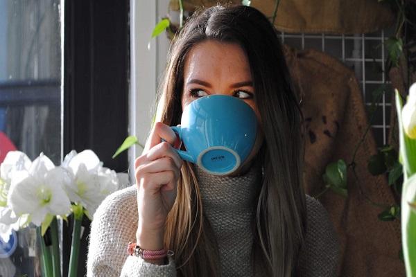 نوشیدنیهایی سالم و انرژیبخش به جای قهوه