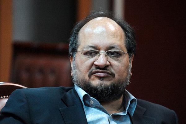 وزیر صنعت: مخالف اعلام اسامی دریافت کنندگان ارز دولتی نیستیم
