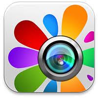 نرم افزار عکس برداری از محیط ویندوز