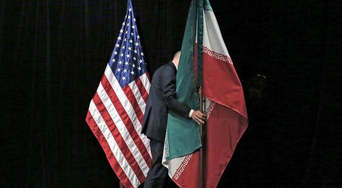 ایران به درخواست ترامپ برای مذاکره چه پاسخی بدهد؟
