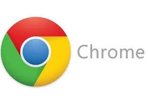 دانلود مرورگر گوگل کروم/ Google Chrome