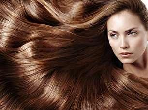 7 کار روزمره برای داشتن موهای زیبا