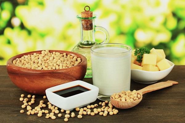از بهترین منابع پروتئین برای گیاهخواران