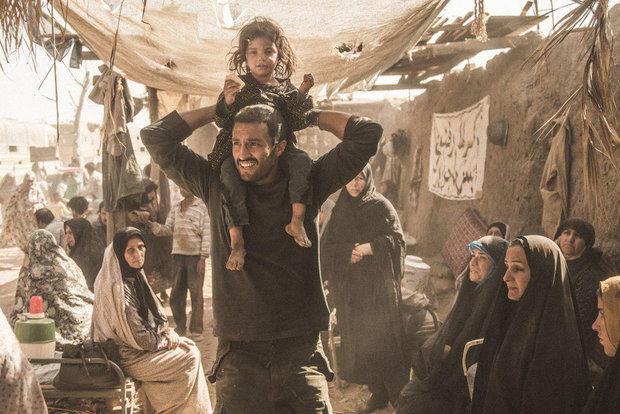 افتتاحیه فیلم «تنگه ابوقریب» در اعتراض به شرایط اقتصادی برگزار نمی شود