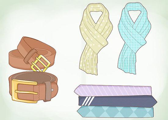 چگونه در لباسهای غیررسمی با کلاس باشیم؟