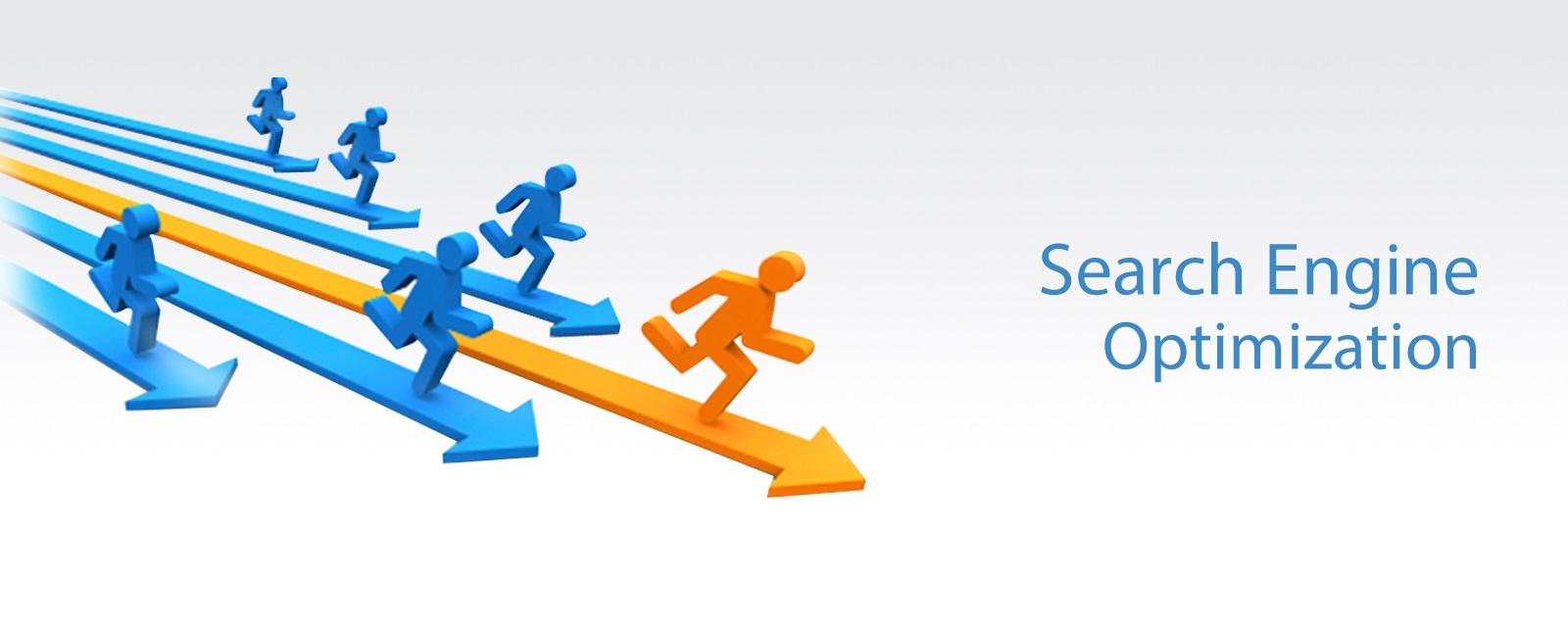 آموزش رایگان افزایش درآمد سایت شما با سئو سایت