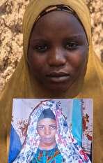 نسخه نیجر برای مقابله با ازدواج کودکان/ کشوری که ۸۰ درصد دخترانش قبل از رسیدن به ۱۸ سالگی ازدواج میکنند (+فیلم)