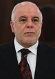 نخستوزیر عراق: موافق تحریم ایران نیستیم ولی آنها را اجرا می کنیم چون می خواهیم از منافع مردم مان دفاع کنیم