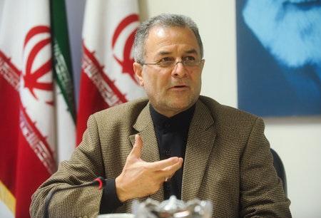 سفیر ایران در گرجستان: مشکلات مکان پذیرش بخش کنسولی سفارت بزودی رفع می شود