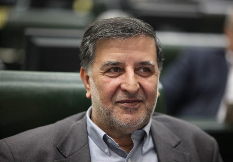 نماینده مجلس: 9 میلیارد دلار ارز 4200 تومانی گُم شد