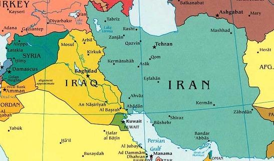 كردستان عراق را دريابيم/ دل به بغداد نبنديم
