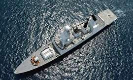 "آشنایی با ""کلاس D "" نیروی دریایی بریتانیا (+تصاویر)"