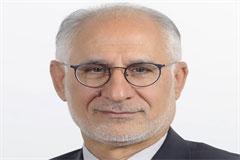 پیام مدیر عامل بانک صنعت و معدن به مناسبت روز حمایت از صنایع کوچک