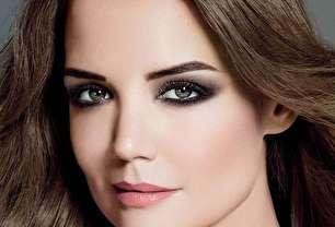 آموزش آرایش اسموکی مناسب فرم چشم شما