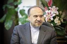 سلطانیفر: مشکل کیروش با فدراسیون در حال حل شدن است