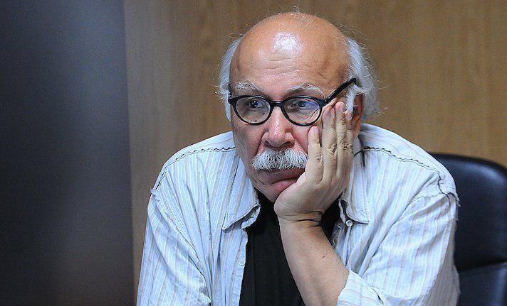 دستمزدهای نجومی سینمای ایران