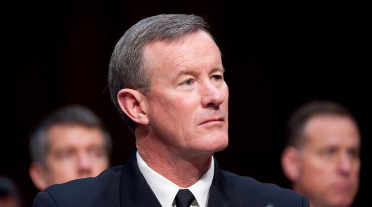 اعتراض ژنرال بازنشسته آمریکایی به ترامپ: افتخار میکنم که نام من هم در لیست مخالفان شما باشد