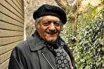 انتظامی؛ ۷۰ سال حضور در سینما و تئاتر ایران / همکاری با مهرجویی، ماندگاری نقشهای درخشان (فیلم)