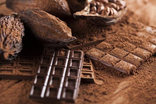 نسخهی کاکائویی برای تقویت سلامت قلب!