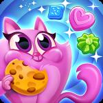 دانلود بازی موبایل گربه های آشپز