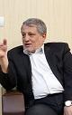 محسن هاشمی: قصد رئیسجمهور شدن ندارم/ اثرگذاری اصلاحطلبان به اندازه پیروزیهایشان نبود