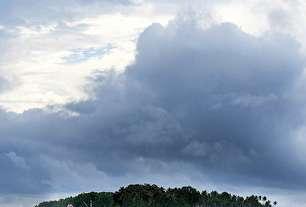 سفری به کشور تووالو (عکس)