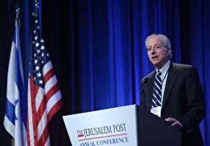پیش بینی دنیس راس: ایران و آمریکا در نهایت با میانجیگری پوتین، توافق می کنند