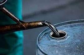 بلومبرگ: صادرات نفت ایران 1.5 میلیون بشکه در روز کاهش مییابد